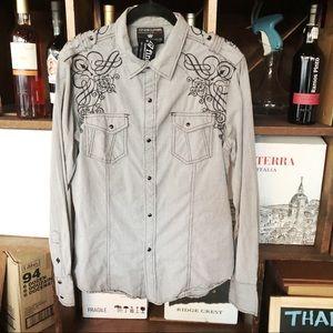 POP ICON CLOTHING